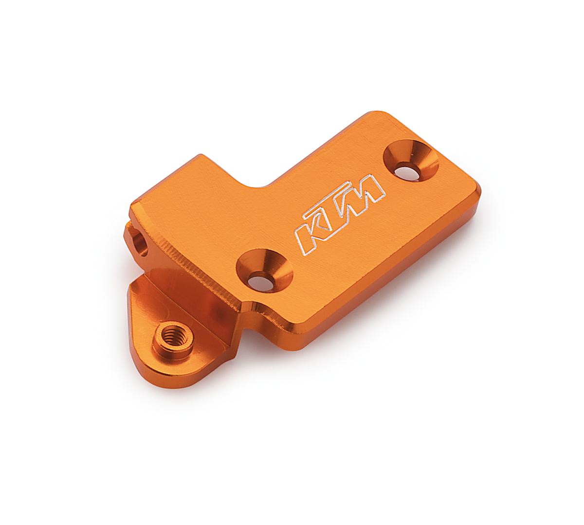Ktm Powerparts Till 525 Xc Atv Exc Fuse Box Sxs05450230