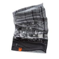 NEW OEM KTM EMPHASIS SHORTS MENS SIZE SMALL BLACK 3PW1852202